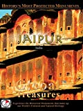 Global Treasures - Jaipur, India