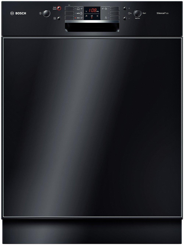 Bosch SMD53M86EU Sottopiano 13coperti A++ lavastoviglie: Amazon.it