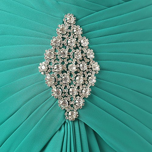 Aurora Bridal Reg; Aurora Reg Mariée; 2016 Organza Hi-lo Wedding Bridesmaid Dress Evening Gown Nude Pink 2016 Organdi Robe De Soirée De Demoiselle D'honneur De Mariage De Salut-lo Robe Rose Nue