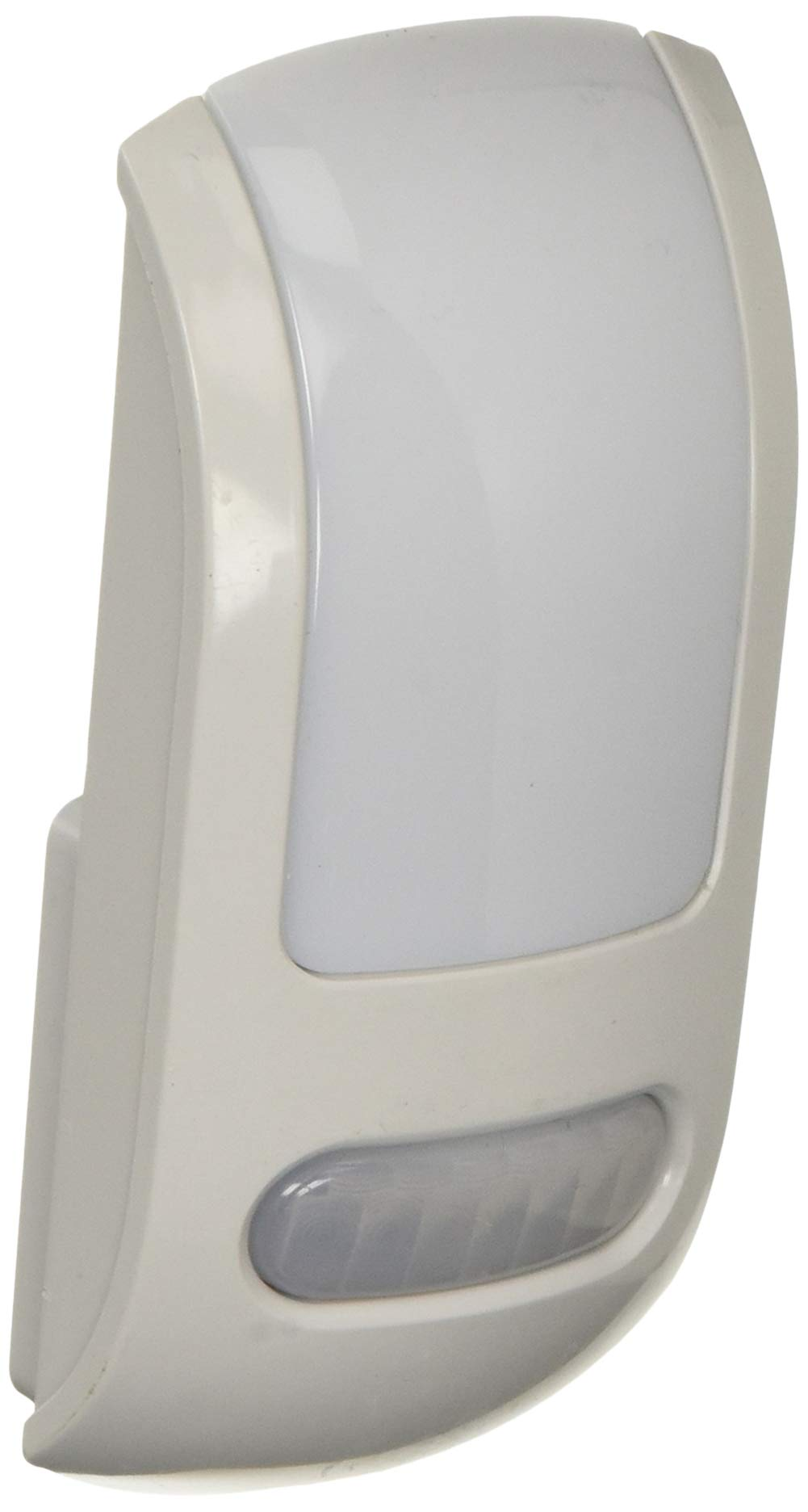 GLOBE ELECTRIC 8950401 Motion Sensor Night Light
