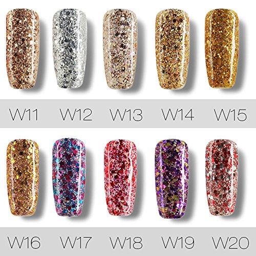 nail polish colors cheap - 9