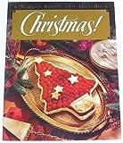 Christmas!, , 091269677X