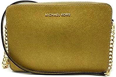Luxurious MIchael Kors Outlet Walk Through ll MK Bag Wallet