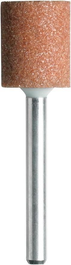 Dremel 932 1//2 Aluminum Oxide Wheel Point