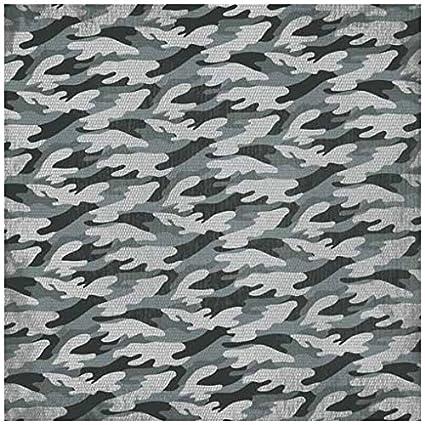 Amazon Karen Foster Design Scrapbooking Paper 25 Sheets