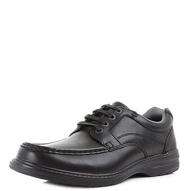 Schwarz — CLARKS® — Schuhe —
