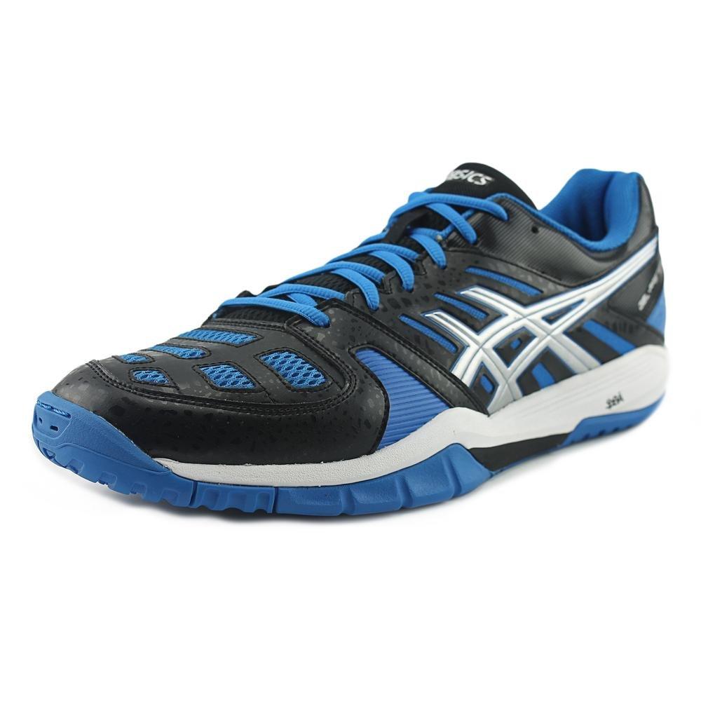 ASICS Men's Gel-Fastball Ankle-High Running Shoe