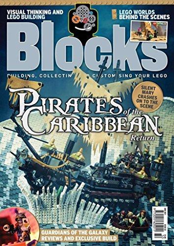 blocks-magazine