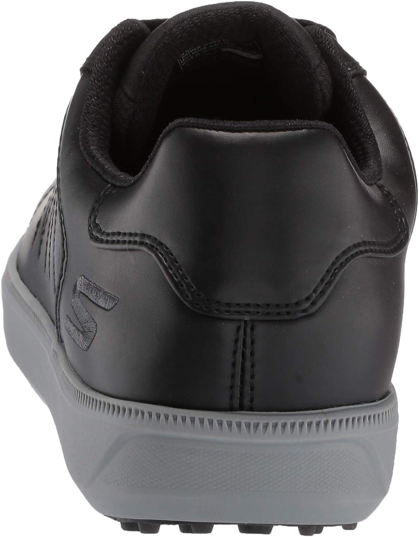 Drive 4 Lx Waterproof Golf Shoe