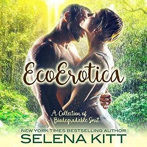 Ecoerotica Audiobook