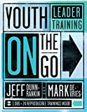 Youth Leader Training on the Go