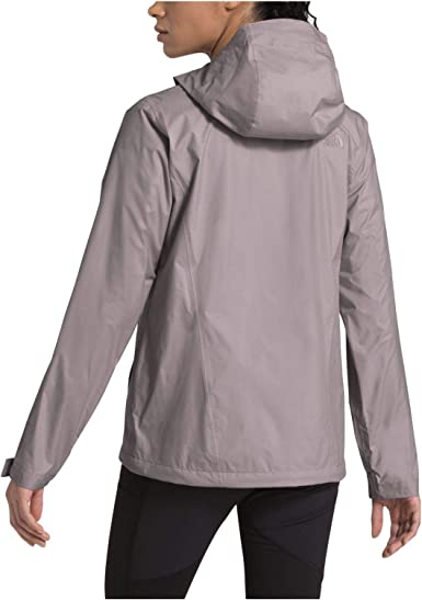 Jacket Venture Face Women's 2 North Dwr The Rain 29WEDHI
