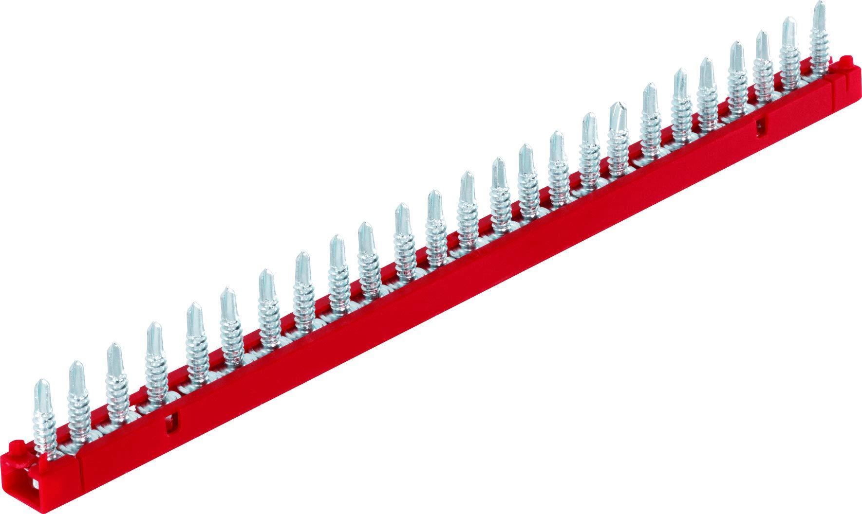 Hilti 378976Collated screw 10-16 x 3/4 SD M HWH3