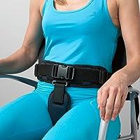 Adiggy Medical | Cinturón de seguridad para silla