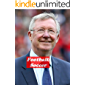 The best Alex Ferguson memes funny soccer - The Ultimate Funny and Joke Book