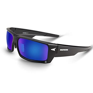 d7bbbe1f46 Amazon.com  KastKing Jetly Sport Sunglasses