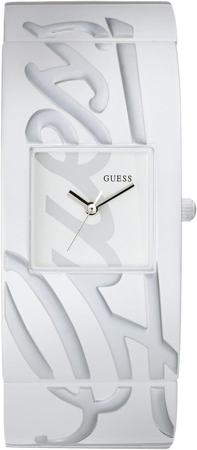 GUESS WATCHES LADIES VARIS relojes mujer W12634L1