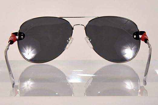 FERRARI 13255 Designer Lunettes de soleil lunettes de soleil Occhiali Gafas  - Th  Amazon.fr  Vêtements et accessoires 8628ac9e7b9d