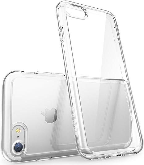 iphone 8 cover trasparente