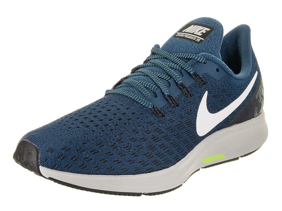 Nike Herren Air Zoom Pegasus 35 Laufschuhe B07BR6R3ZX  | Online einkaufen