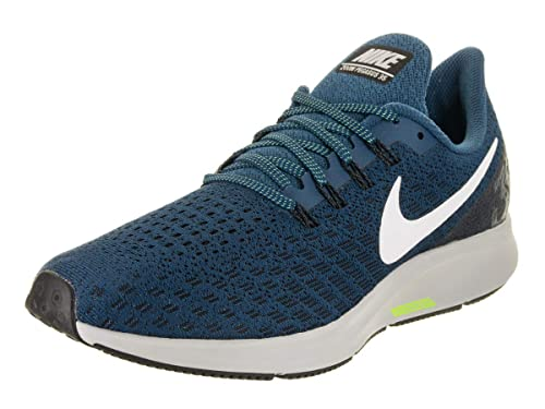 premium selection 8915a 4259e Nike Air Zoom Pegasus 35 Mens (7 US)  Buy Online at Low Prices in India -  Amazon.in