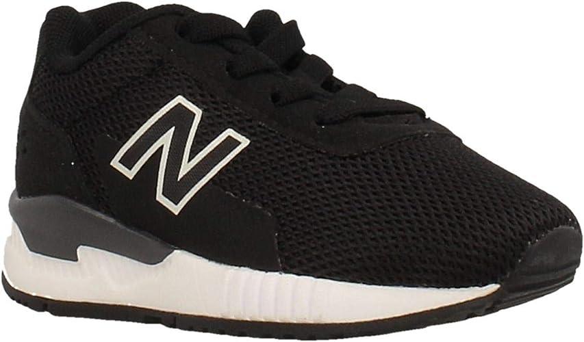 chaussure garcon 20 new balance
