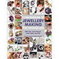 Jewellery & Beadwork