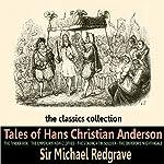 Tales of Hans Christian Andersen   Hans Christian Andersen