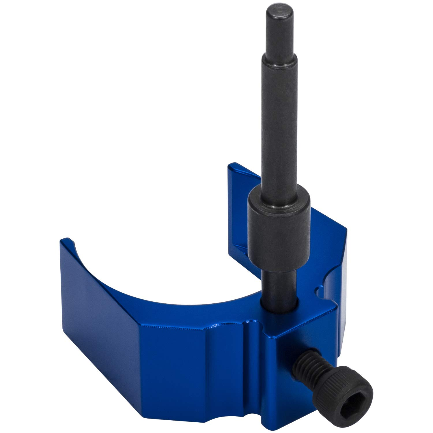 Sunluway for Caterpillar Injector Height Tool for Caterpiller 3406E, C-15  and C-16, Alternative to 9U-7227(Blue)