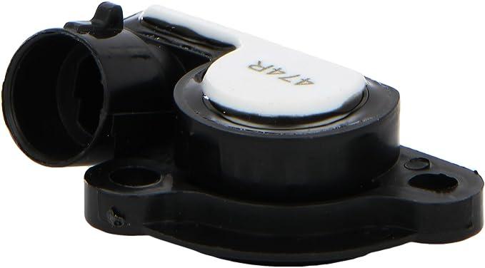 valvole a farfalla posizione AIC 51496 OPEL Sensore