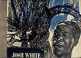 Songs By Josh White (78 rpm Album)