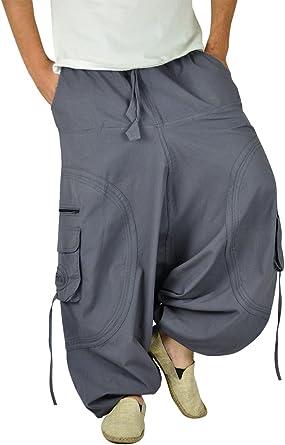 Drugi Ponovi Anegdota Pantalones Cagados Apartmani Mirela Com