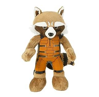 Marvel 10 Guardians of the Galaxy Rocket Raccoon