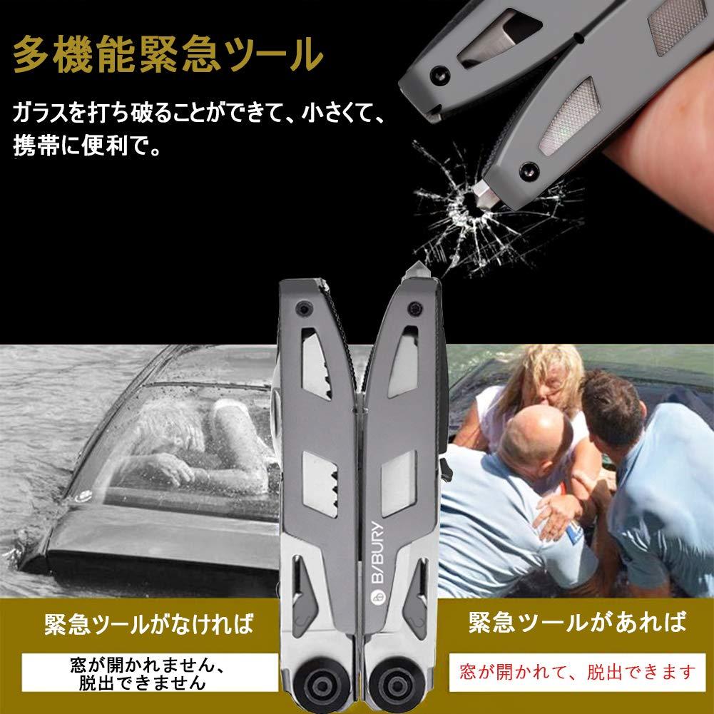 https://images-na.ssl-images-amazon.com/images/I/611MSXaoZnL._SL1001_.jpg