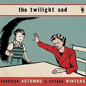 Fourteen Autumns And Fifteen