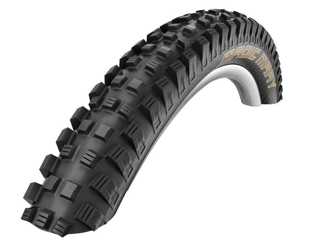 Schwalbe Fahrrad Reifen Magic Mary Evo Addix US //// Alle Gr/ö/ßen