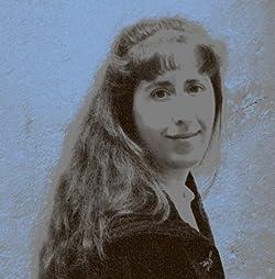 Gissel Escudero