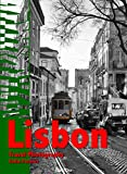 Cities of the world. Lisbon: Travel Photography