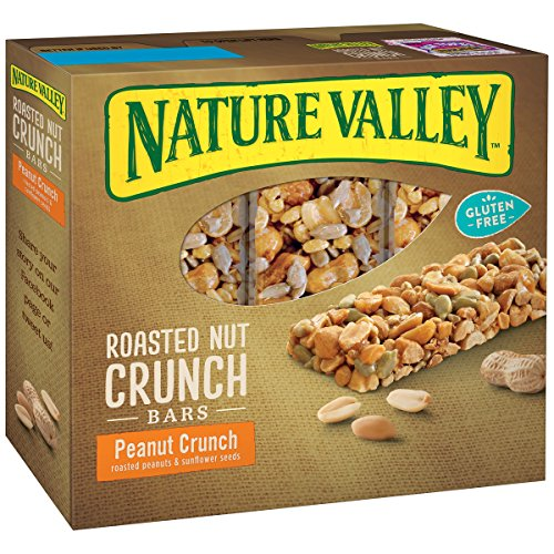 nature-valley-granola-bars-roasted-nut-crunch-peanut-crunch-6-bars-12-oz