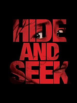Watch Hide And Seek English Subtitled Prime Video