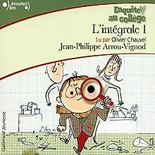 Enquête au collège 1 | Livre audio Auteur(s) : Jean-Philippe Arrou-Vignod Narrateur(s) : Olivier Chauvel