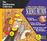 Old Time Radio Science Fiction