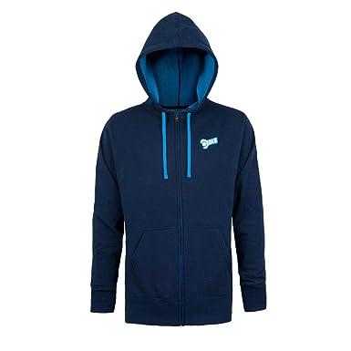 team fortress 2 blu hoodie