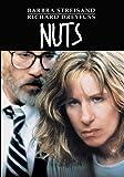 Nuts (1987)