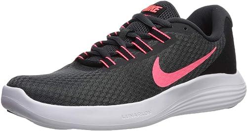 NIKE Wmns Lunarconverge, Zapatos para Correr para Mujer ...