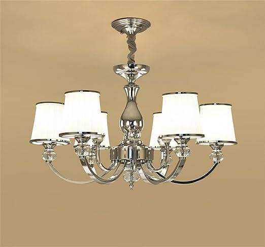 Lampadari Di Lusso Moderni.Home Uk Lampadario A Cristallo Post Moderno Lampadari Di