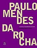 Paulo Mendes da Rocha: Complete Works - Livros na Amazon