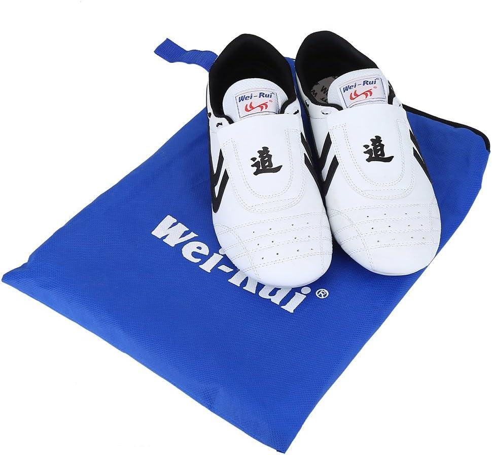 imagen de botas para boxear