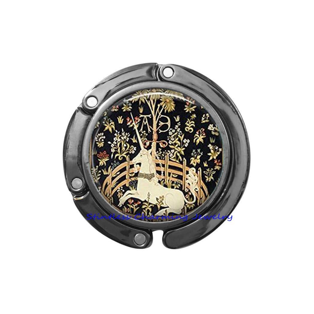 Jewellery & Watches Unicorn Bangle Unicorn Bracelet Unicorn Jewelry,Unicorn Gift Jewelry for Teens,Glass Dome Bracelet,Unicorn Photo Bracelet,Glass Dome Bangle-JP252 Bracelets
