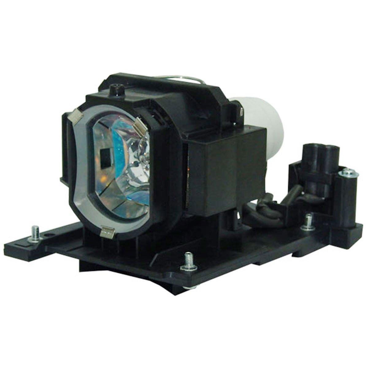Ceybo WX36 ランプ/電球交換 ハウジング付き 3M プロジェクター用 B07PJN3Z2D
